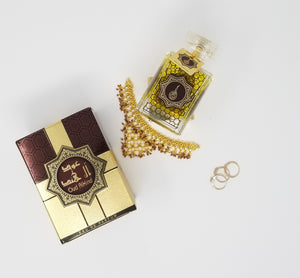 Load image into Gallery viewer, Oud al-Hind Perfume