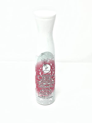 Hareem Al Sultan Khadlaj Air Freshener Spray