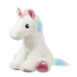 MARSHMALLOW UNICORN