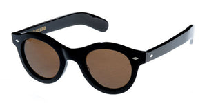 Cutler and Gross 0737 Black
