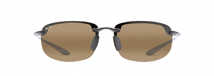 8220f35c571 The Eye Place Online: Shop Maui Jim Sunglasses - Ho'okipa Sun ...