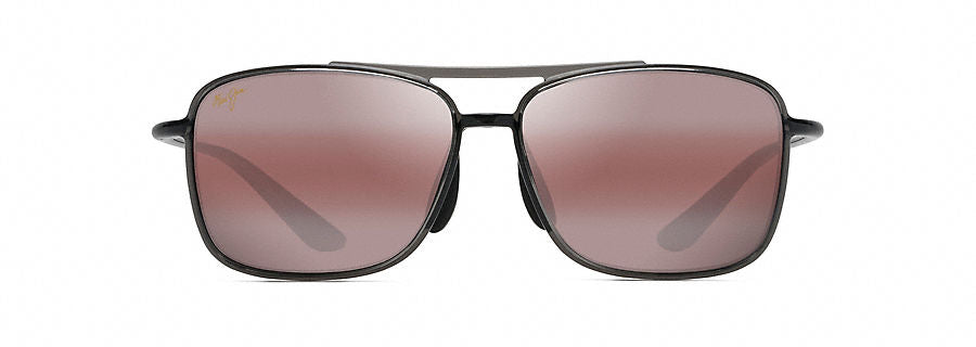 645e14c056d The Eye Place Online: Shop Maui Jim Sunglasses - Kaupo Gap – The Eye ...