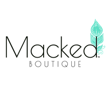 Macked Boutique, LLC