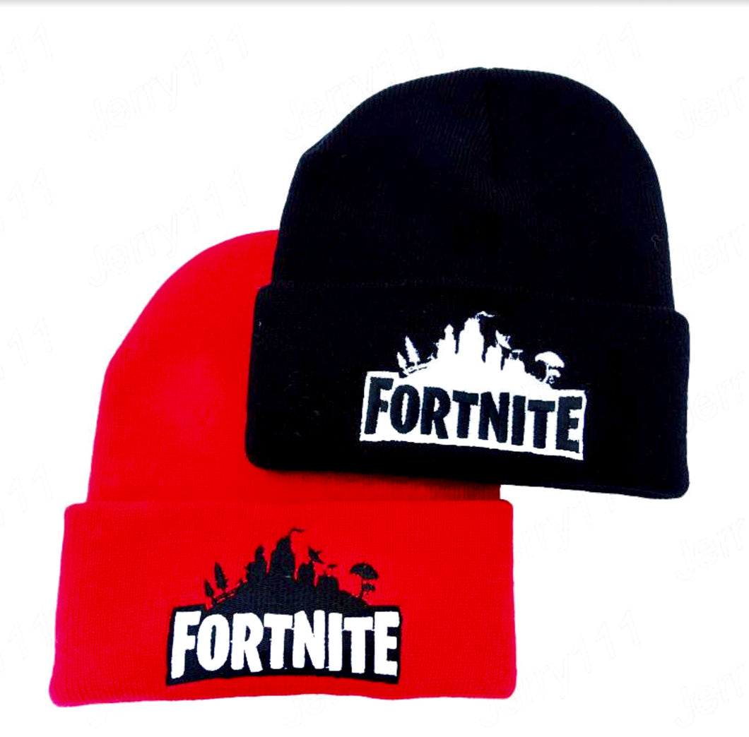 Fortnite Hats