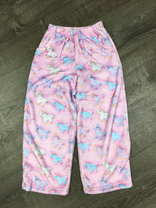 Iscream Plush Pants