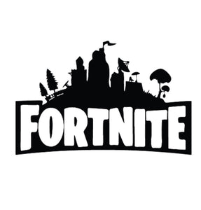 Fortnite Tote Bag