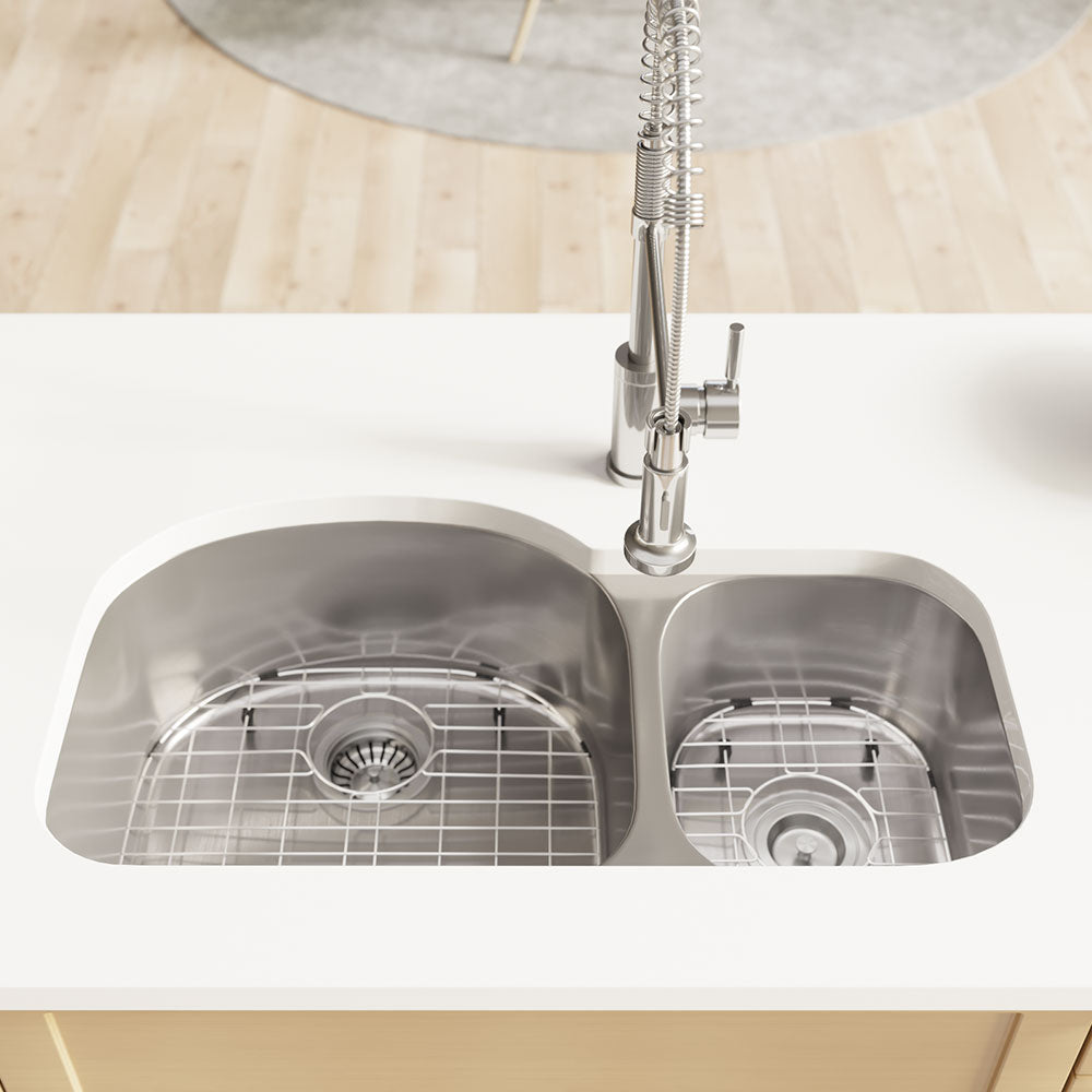 commercial residential shop all steel standard x drop silver stainless in american kit sink single pd one basin or hole kitchen undermount