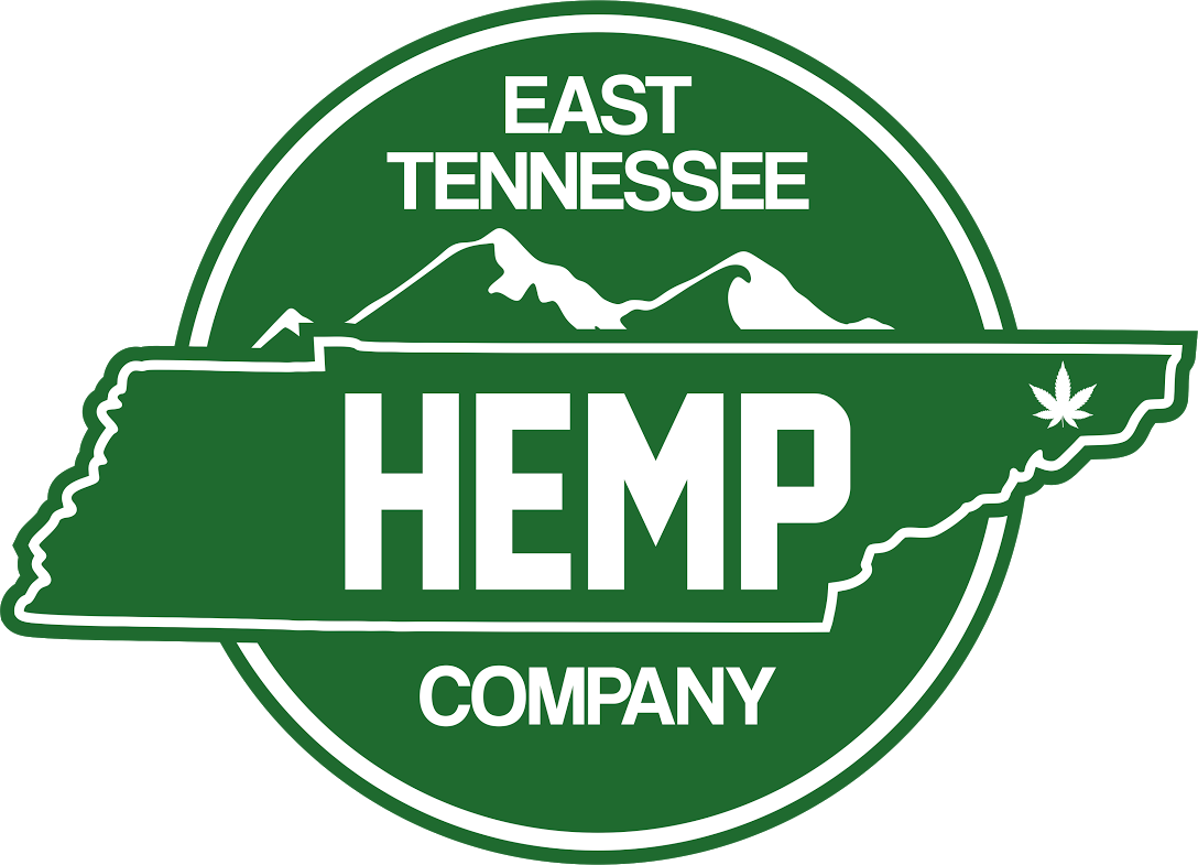 East Tennessee Hemp Company