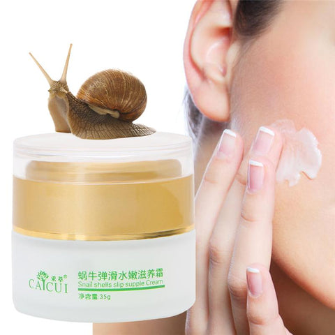 Acne Treatment Face Skin Cream
