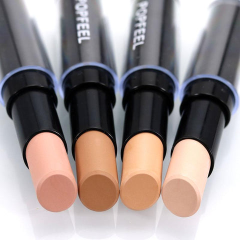 Dark Eye Concealer Sticks