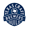 Texas Craft Brewers Guild Store