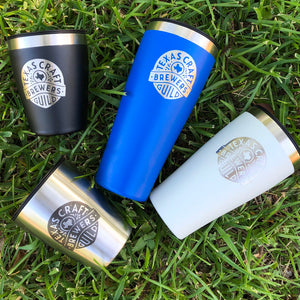 Insulated Cups - DrinkTanks®