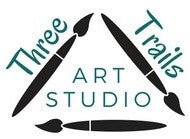 Three Trails Art Studio LLC