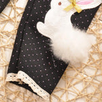Baby Bunny Trousers