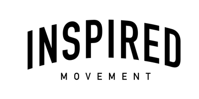 Inspired Movement