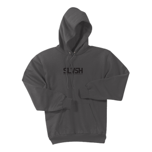 SLVSH Hooded Sweatshirt