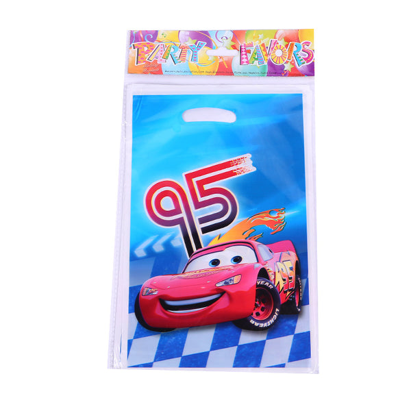 Gift bags Cars themed for sale online in Dubai