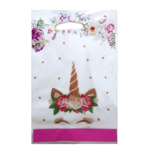 Gift bags Unicorn themed for sale online in Dubai