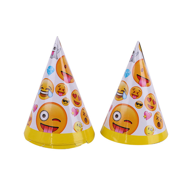 Party Hats Emoji themed for sale online in Dubai