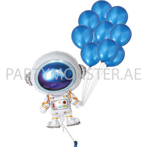 astronaut balloons for sale online in Dubai