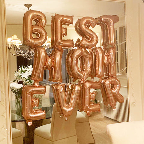 best mom ever decoration for sale online in Dubai
