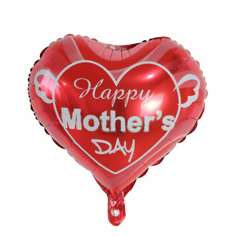 happy mother's day foil balloons for sale online in Dubai