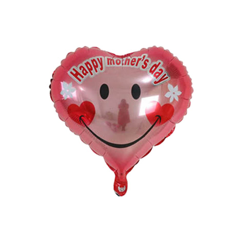 Happy mother's day balloons delivery in Dubai