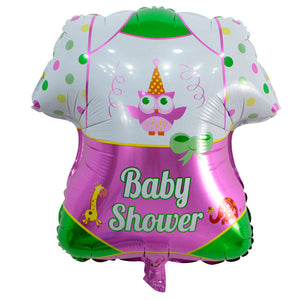 Cute Baby Shower - PartyMonster.ae