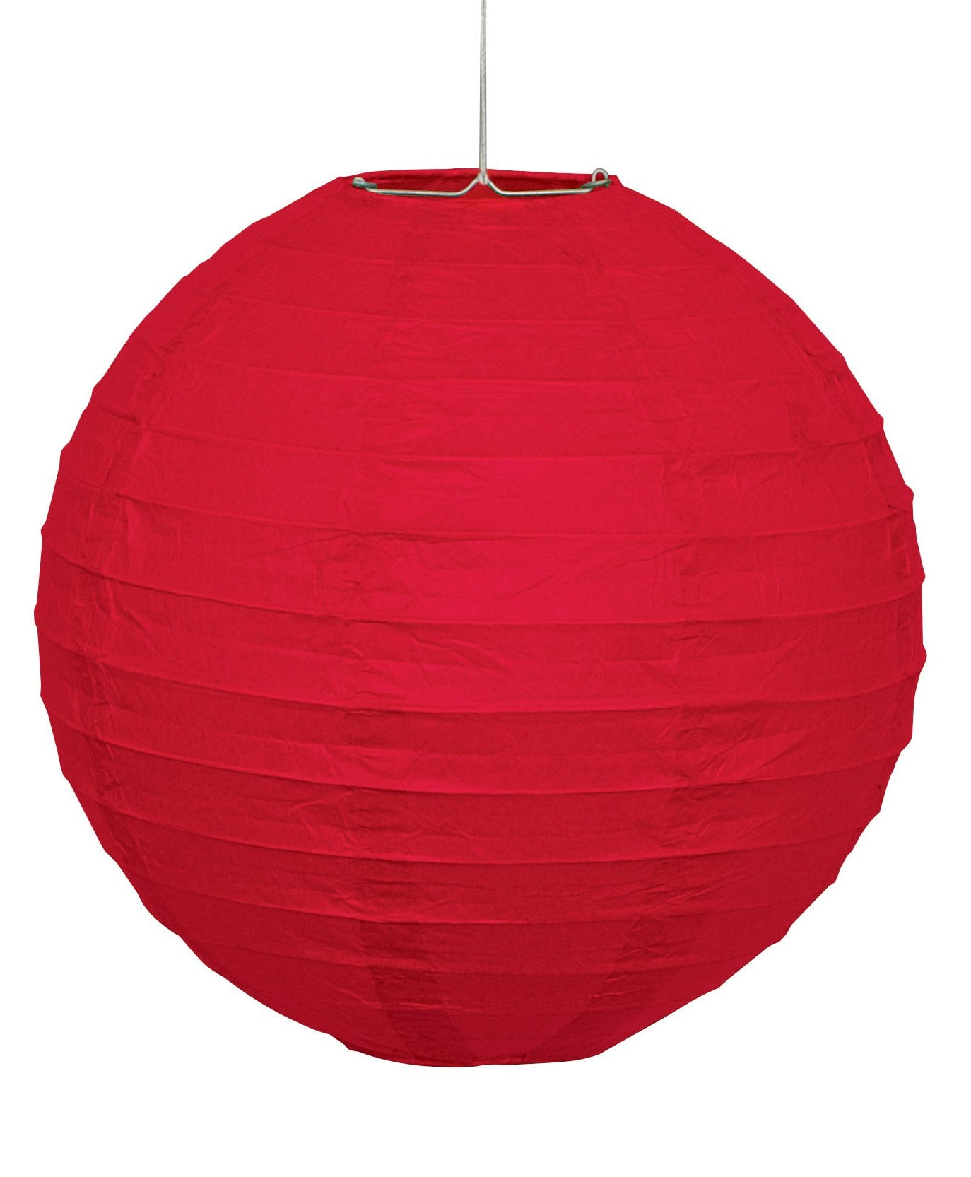 red paper lanterns for sale online in Dubai