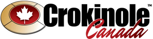 Crokinole Canada - Boards, Accessories, and more!
