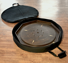 Load image into Gallery viewer, Premium Crokinole Kit - The Luxury Board