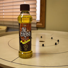 Load image into Gallery viewer, The Gold Standard Crokinole Kit