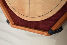 Load image into Gallery viewer, Crokinole Board Wall Mounting Brackets