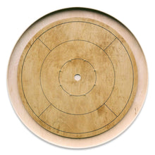 Load image into Gallery viewer, Crokinole Canada Crokinole Board Game The Outback - Tournament Size Crokinole Board Game Set
