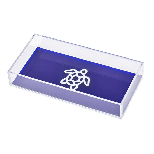 "ANESA Tray ""Turtle"""