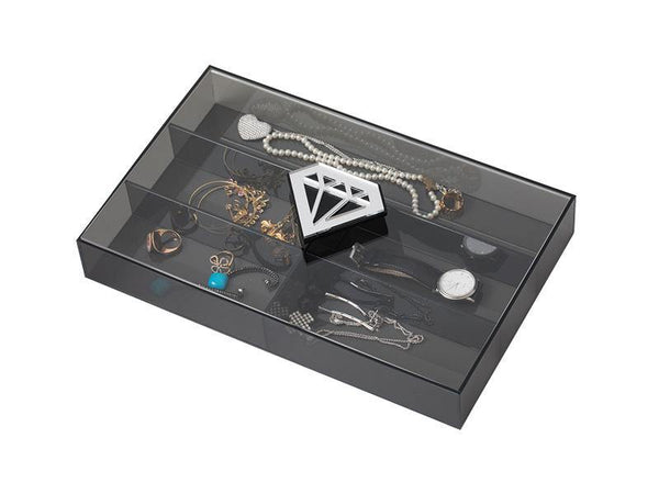 BLING Box | EYE Grey filter - KOKU Concept