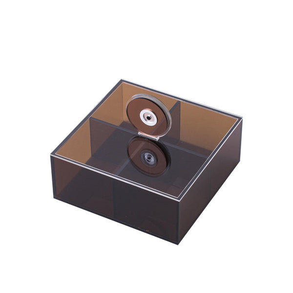 Cosier Multibox Small Evil Eye KOKU Concept plexiglas