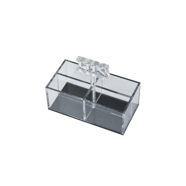 Balm Multibox Mini His KOKU Concept Plexiglas