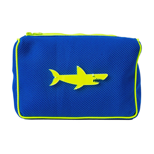 all purpose pouch waterproof kids travel