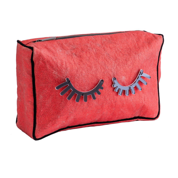 Olivia | All-purpose Pouch Lashes