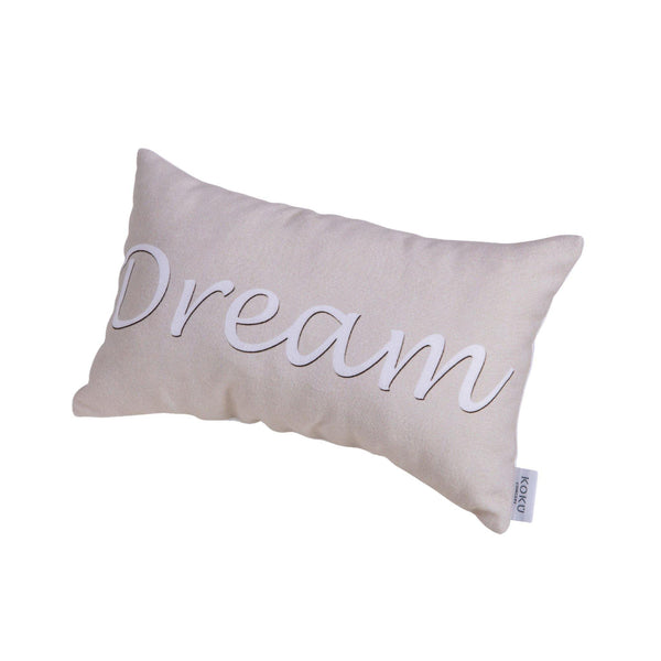WISH PILLOW DREAM