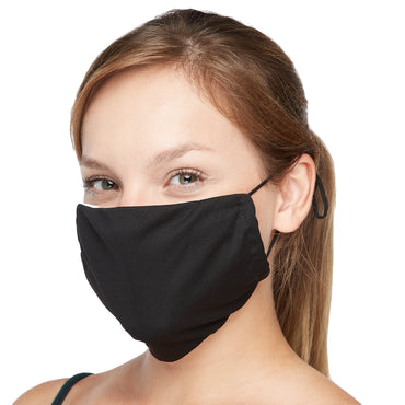 EVERYDAY™ MASK – Washable Reusable Latest Cutting-Edge 100% Cotton