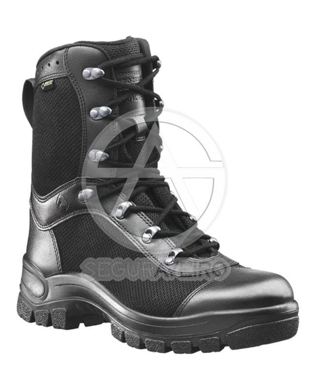 Bota Haix Airpower