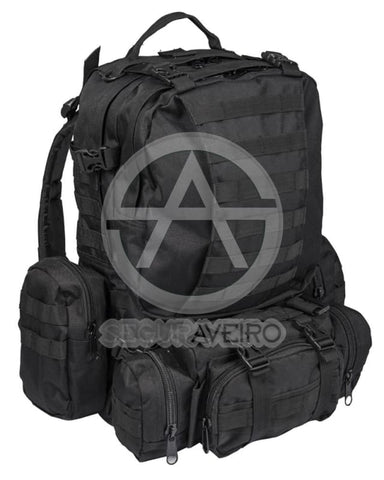 "Mochila ""DEFENSE PACK ASSEMBLY"" 36L"