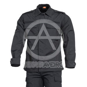 Uniforme battle dress  ( BDU)