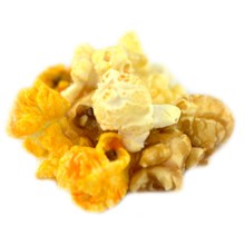 Dallas Mix Popcorn