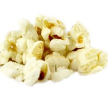 Dilbert's Dill Pickle Popcorn