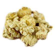 Jalapeno Ranch Popcorn