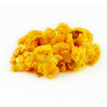 Spicy Buffalo Ranch Popcorn