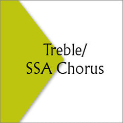Treble/SSA Chorus